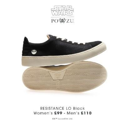 sw shoes 2