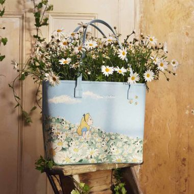 Alice in Wonderland x Cath Kidston Collection