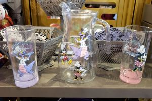 Annual Passholder Food and Wine Merchandise