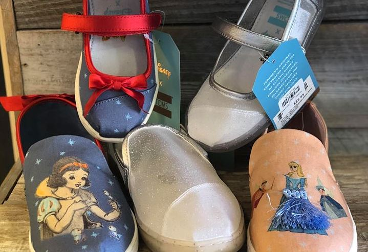 6c55b3dfa42 New Disney TOMS Holiday Capsule First Look
