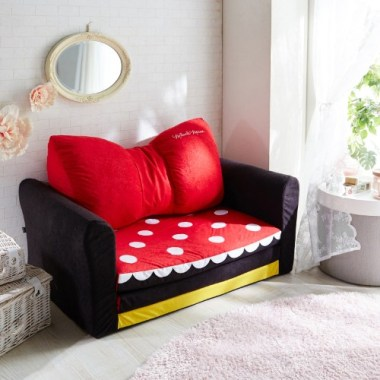 Disney Sofa Beds