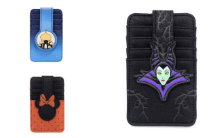 Disney Cardholders
