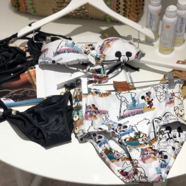 Mickey Swimsuits