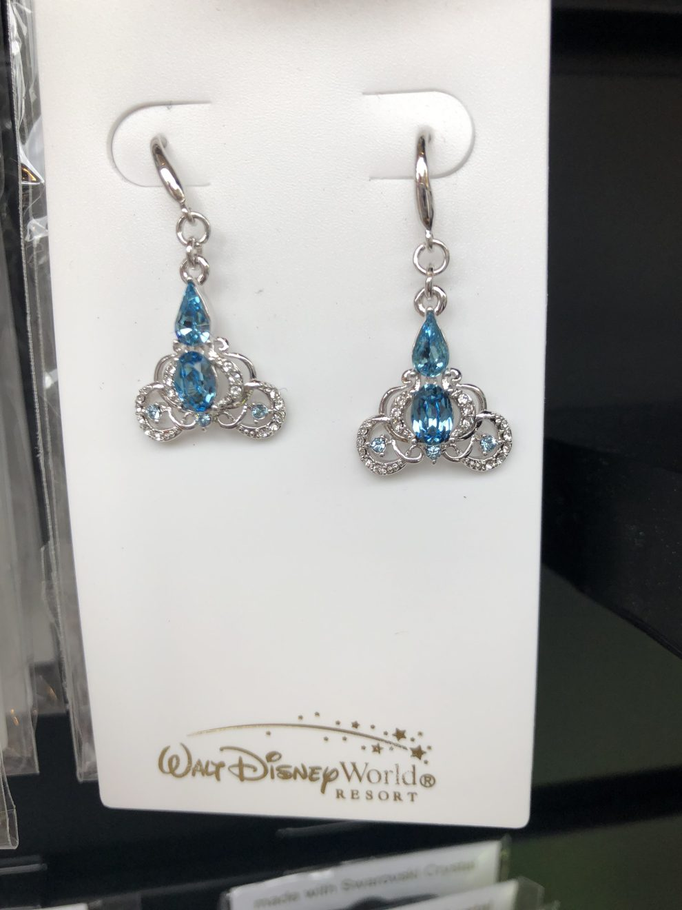 eb5b131ae45 Sparkle with Arribas Brothers Jewelry