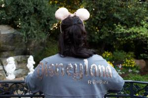 Briar Rose Gold Spirit Jersey