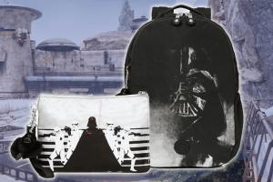 Kipling Star Wars Styles