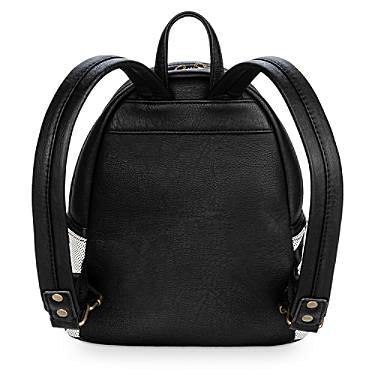 Loungefly Mini Backpack 2