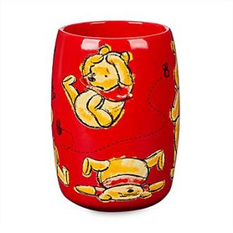 Pooh Mug 1