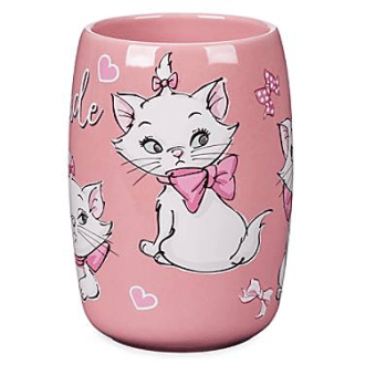 Marie Mug 1