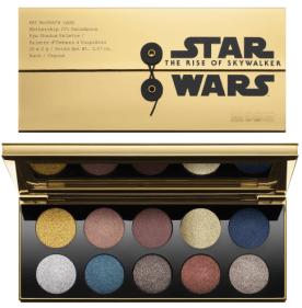 hbz-star-wars-pat-mcgrath-06-1575311257