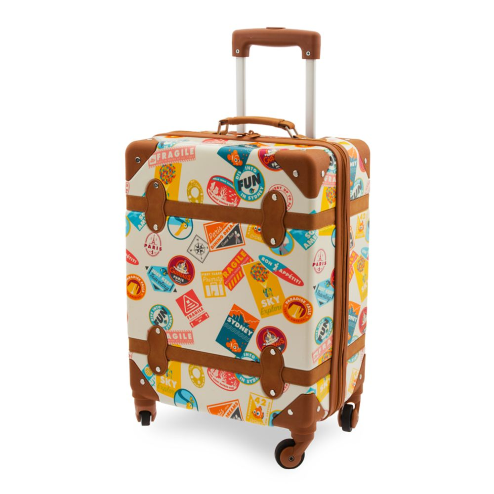 Disney Vacation Travel Collection