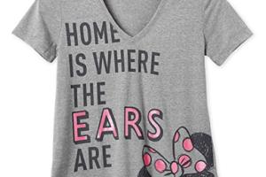 Ears Tee