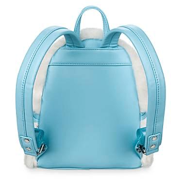 Yeti Loungefly Mini Backpack