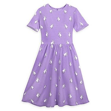 Cakeworthy Onward Unicorn Dress