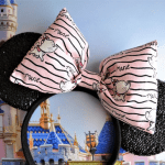 Marie Minnie Ears
