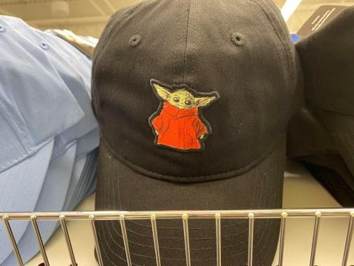 Disney Hats