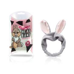 disney-thumper-headband-1pc-p1384-5542_image
