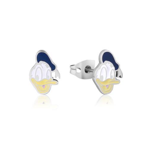 SPE006_Disney_Donald_Duck_Stainless_Steel_Stud_Earrings_700x