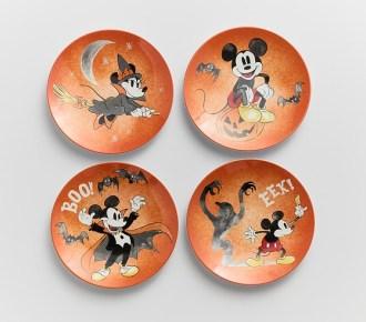disney-mickey-mouse-halloween-plates-c
