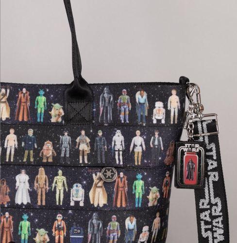 Star Wars x Harveys Bag