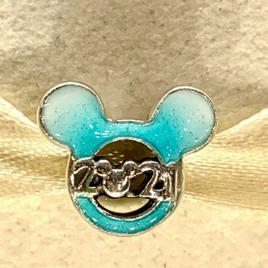 Disney Pandora Charms
