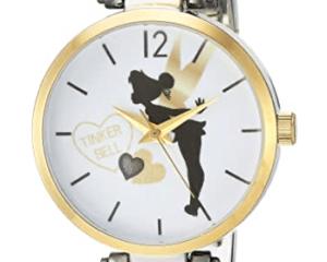 Tinker Bell Watch