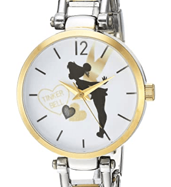 Tinker Bell Watch