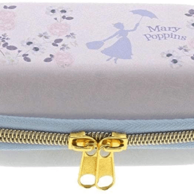 Mary Poppins Glasses Case