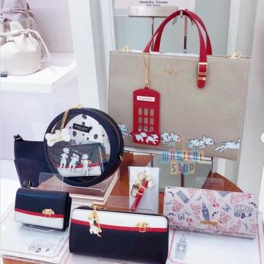 Japan Exclusive 101 Dalmatians