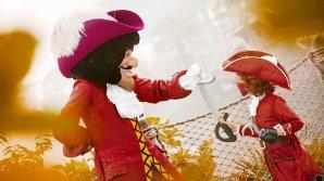 N032700_2_2023mar31_world_meet-greet-halloween-festival_16-9_tcm808-226690$w~960$p~1