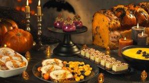 N035829_2028sep02_world_food-halloween-festival_16-9_tcm808-226691$w~960$p~1