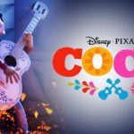 """Coco"" Inspires Latino Viewers to Tell Real-Life Stories with Similarities"