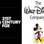 Talks Between Disney and Fox are Back On Regarding Asset Sales Worth $50B