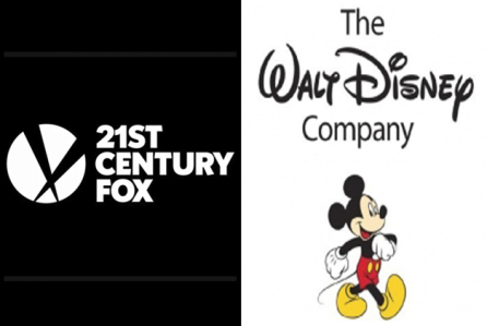 List of Major Regulatory Bodies Giving Approval for Disney Acquisition of 20th Century Fox