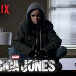"Season 1 Episode List for Marvel's ""Jessica Jones"" on Netflix"