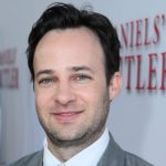 "Disney Starts Work on ""Oliver!"" Remake, Gets Danny Strong as Screenwriter"