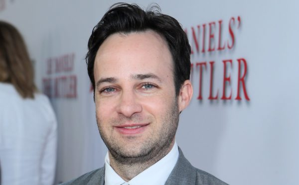 """Disney Starts Work on """"Oliver!"""" Remake, Gets Danny Strong as Screenwriter"""