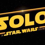 "Promised Longer Trailer for ""Solo: A Star Wars Story"" Delivers More Preview Goodies"