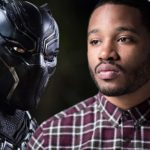 'Black Panther' Lands Its Director!