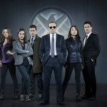 "Season 1 Episode List for Marvel's ""Agents of SHIELD"""