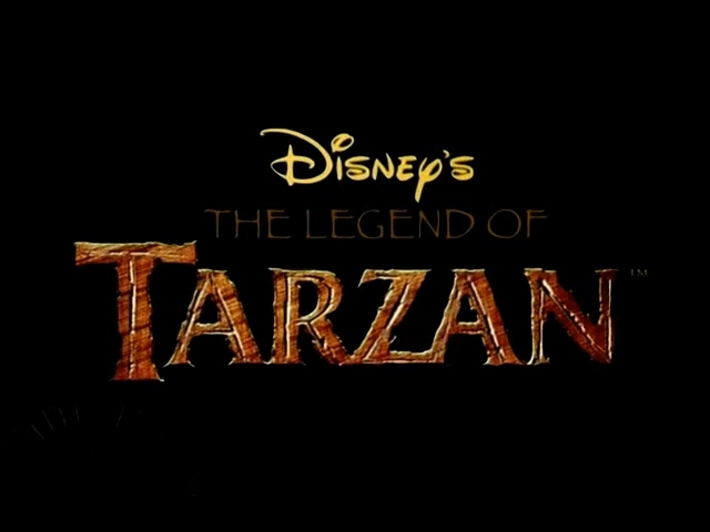List of Disney Movies with TV Series Spinoffs