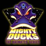 "List of Main Characters from ""Mighty Ducks"" Animated Series of the Disney Afternoon"