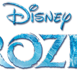 """List of Dub Languages Featured in """"Let It Go: Multi-language"""" Music Video by Disney"""