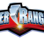 "List of ""Power Rangers"" Seasons Produced During the ""Disney Era"""