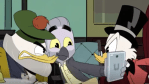 """List of New Villains Introduced in Disney's """"Ducktales"""" Reboot"""