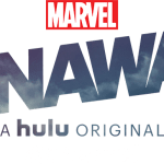 "Episode List for Season 1 of Marvel's ""Runaways"" TV Series on Hulu"
