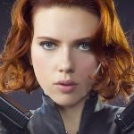 "Short List of Potential Directors for Heavily Discussed ""Black Widow"" MCU Solo Film (Plus their Prior Credits)"