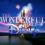 List of the Many Names of the Walt Disney Anthology TV Series