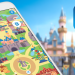 Play Disney Parks App: List of Sample Games to Help Make Waiting in Line at Disney Theme Parks Fun