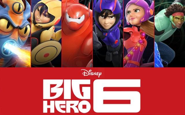 Big Hero 6 Coloring Pages. big hero 6 coloring pages free ... | 400x640